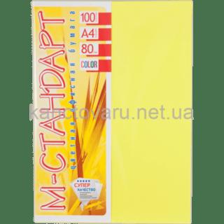 bumaga-yellow-100